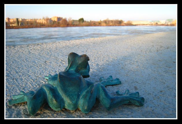 Ebro_1-14-02-09