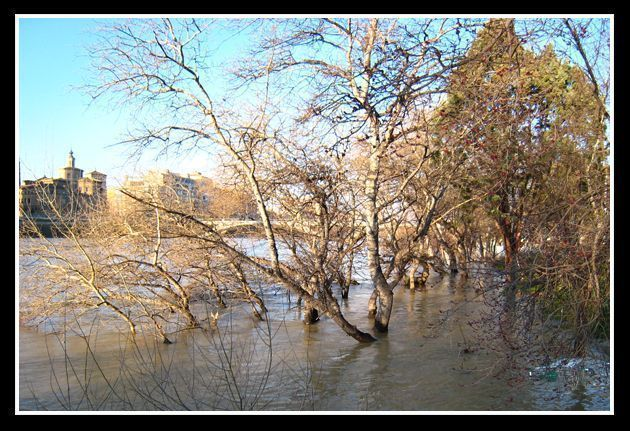 Ebro_10-14-02-09