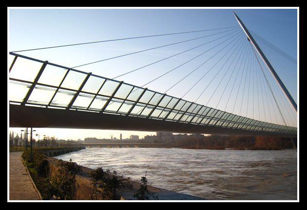 Ebro_11-14-02-09