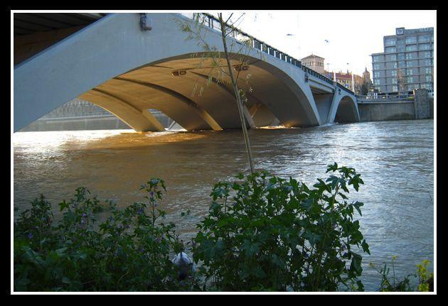 Ebro_13-14-02-09