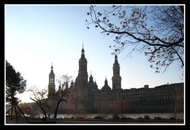 Ebro_3-14-02-09