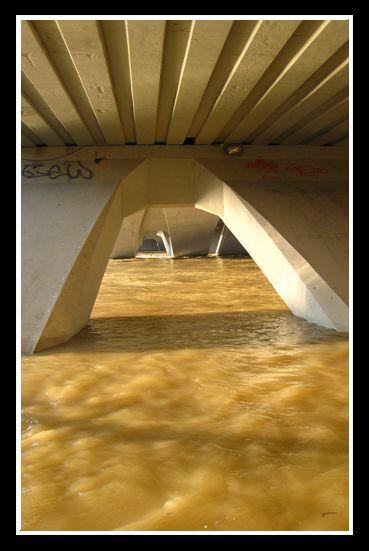 Ebro_5-14-02-09