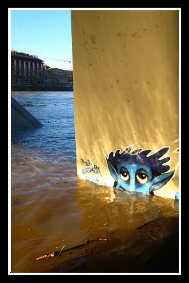 Ebro_6-14-02-09