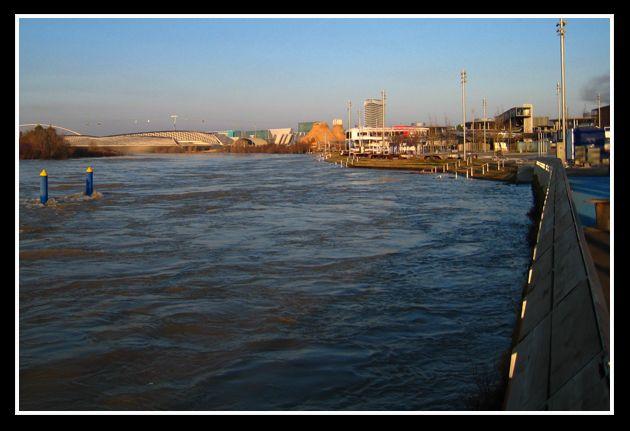Ebro_8-14-02-09