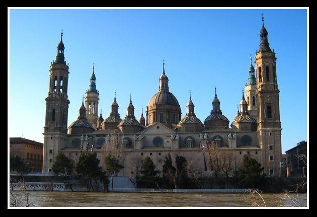 Ebro_9-14-02-09