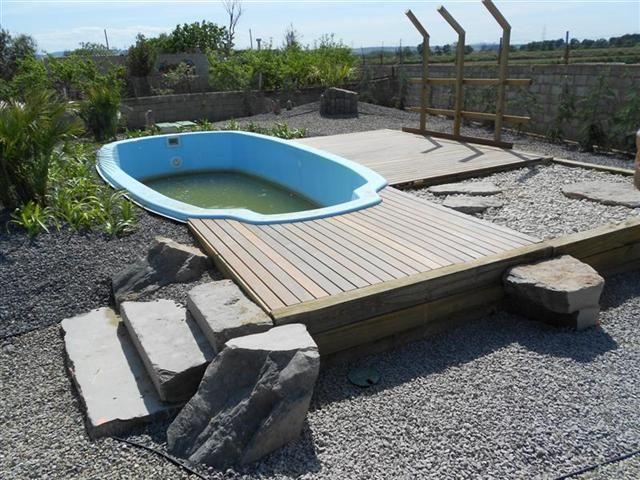 Jardin_solar%2011
