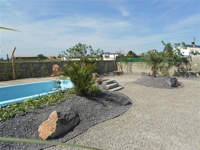 Jardin_solar%2012