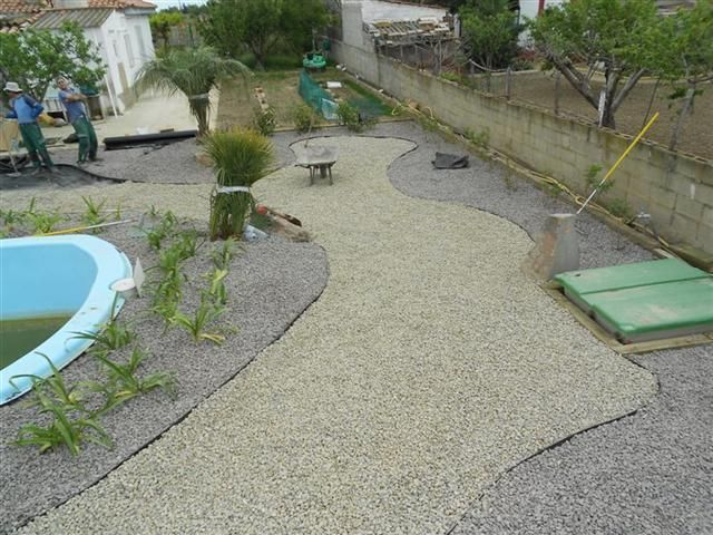Jardin_solar%208