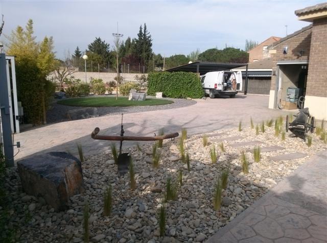 Jardineros_en-Zaragoza%2014