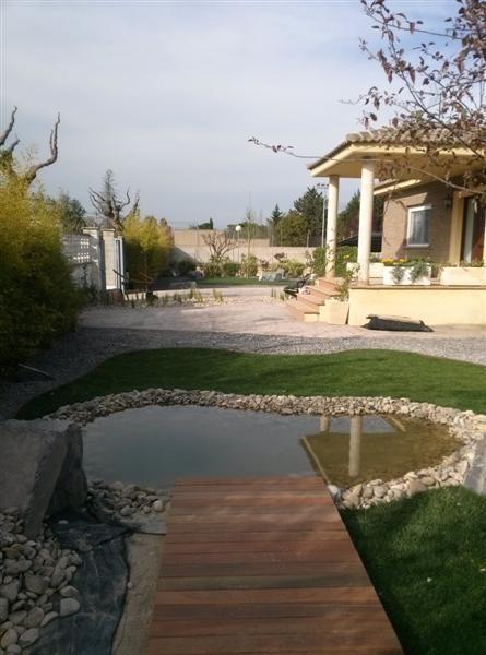 Jardineros_en-Zaragoza%208