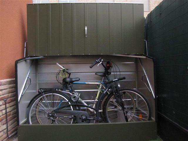 Montaje caseta bicicleta (9)