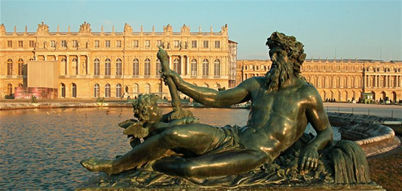Versailles%201