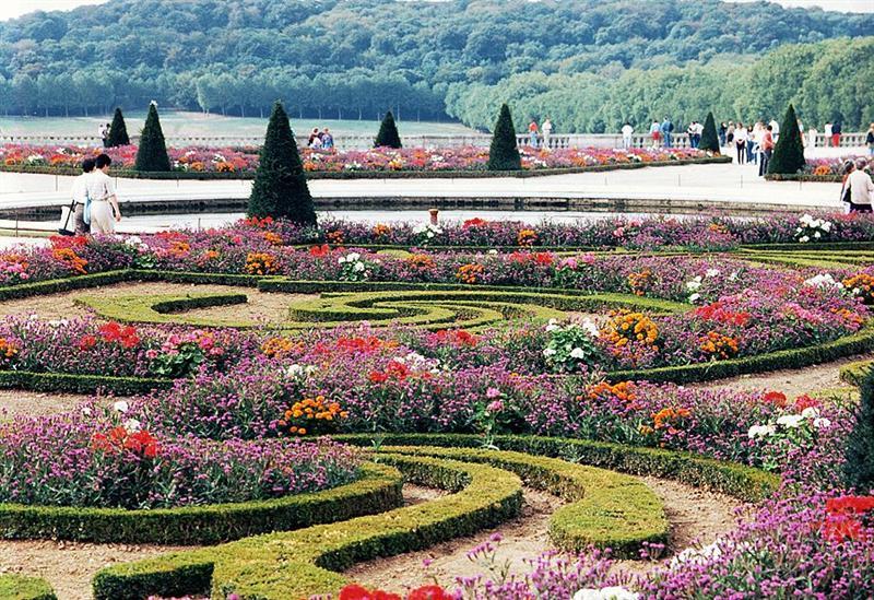 Versailles%202