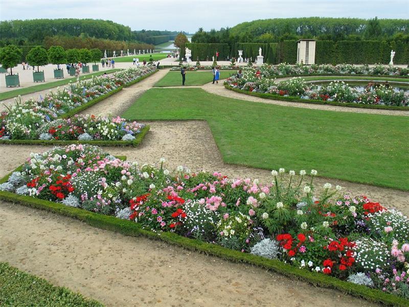 Versailles%203