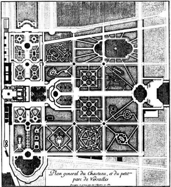 Versailles%205