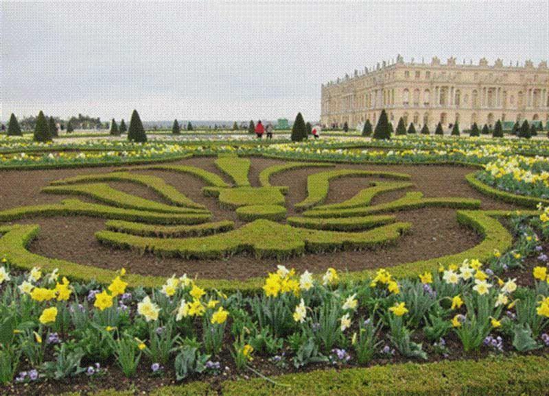 Versailles%207