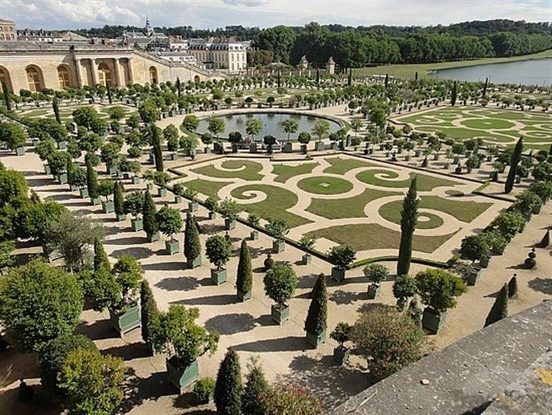 Versailles%208