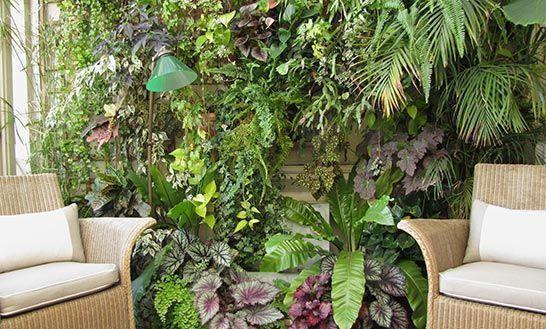 agenda-mes-octubre-jardin-terraza-garden-center(1)