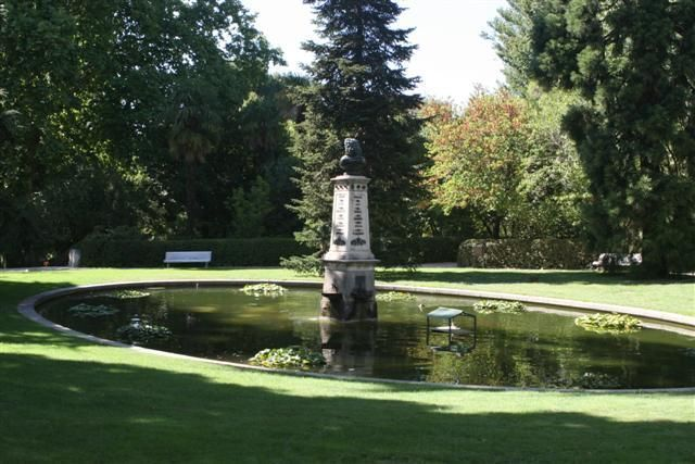 botanico%2010