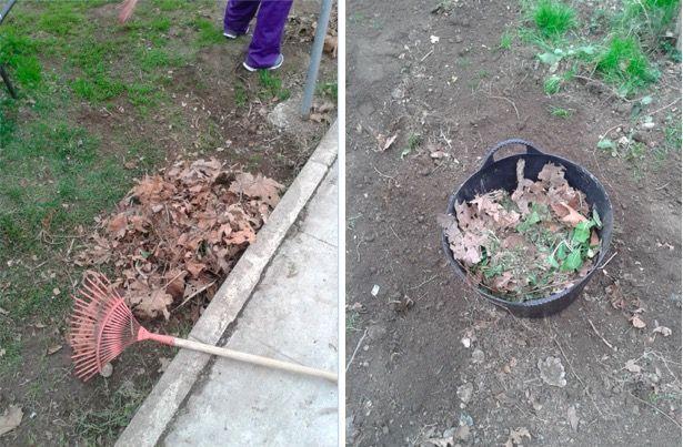 compost-compostaje-compostadores-gardencenterejea-89345