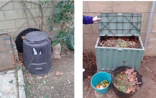 compost-utilizables-345897