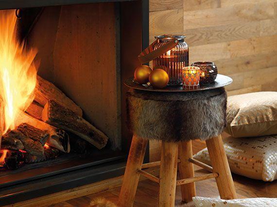 decoracion-hogar-para-navidad-gardencenterejea-3894543