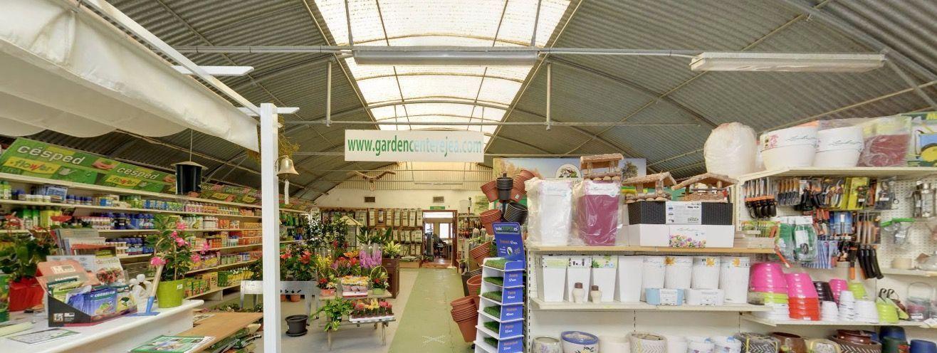 garden_center_ejea_interior
