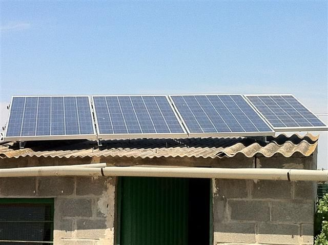 instalacion_solar