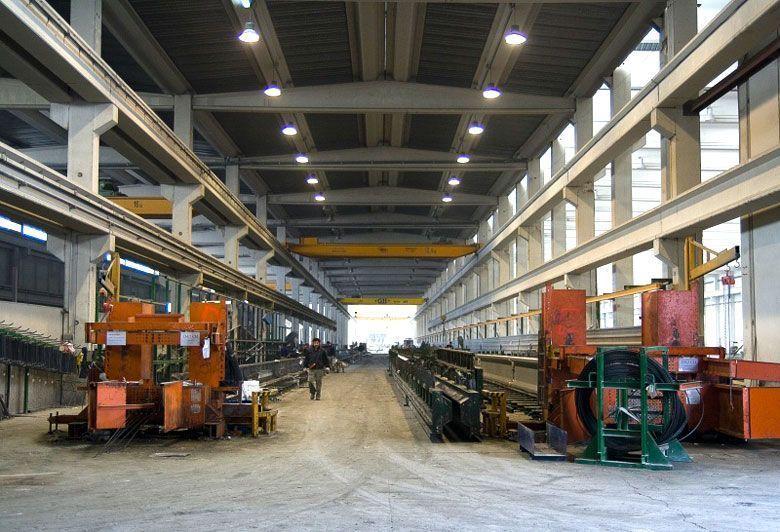 interior_fabrica
