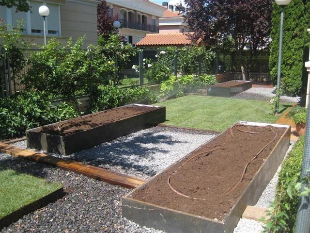 jardin-en-huesca%2011