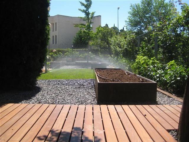 jardin-en-huesca%2012