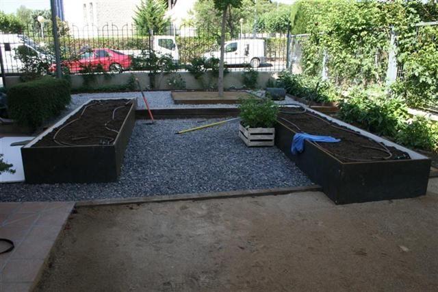 jardin-en-huesca%204