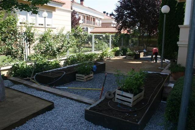 jardin-en-huesca%205