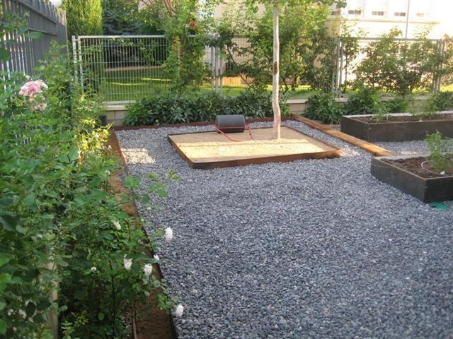 jardin-en-huesca%206