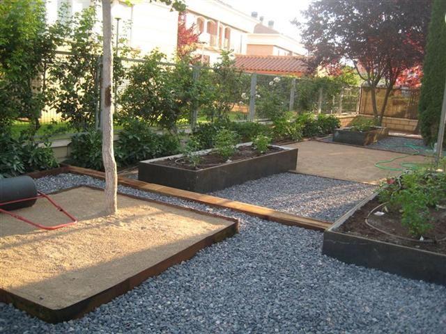 jardin-en-huesca%208