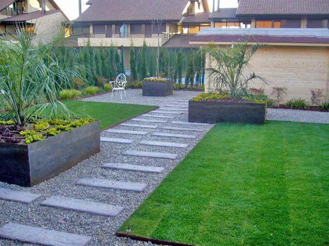 Lo que no debe hacer en su jard n blog garden center ejea for Casas para herramientas de jardin
