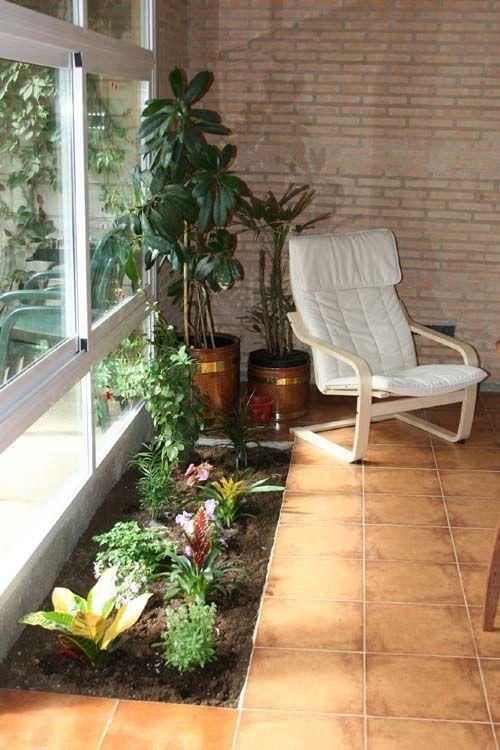jardincasa01