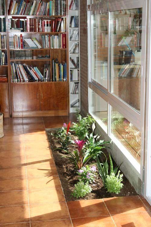 jardincasa12
