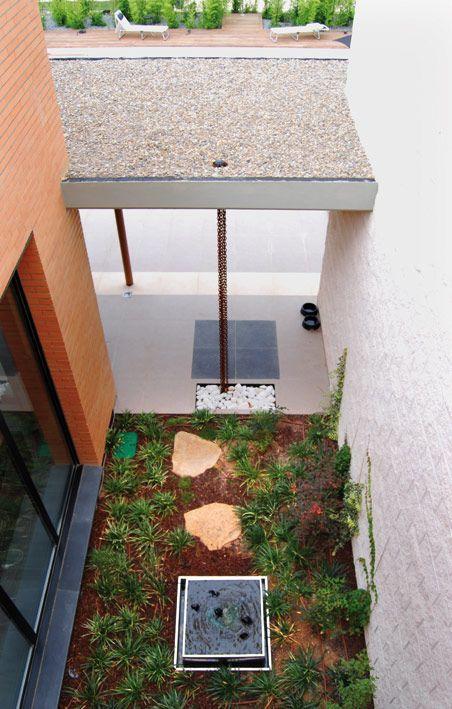 jardincillos (2)