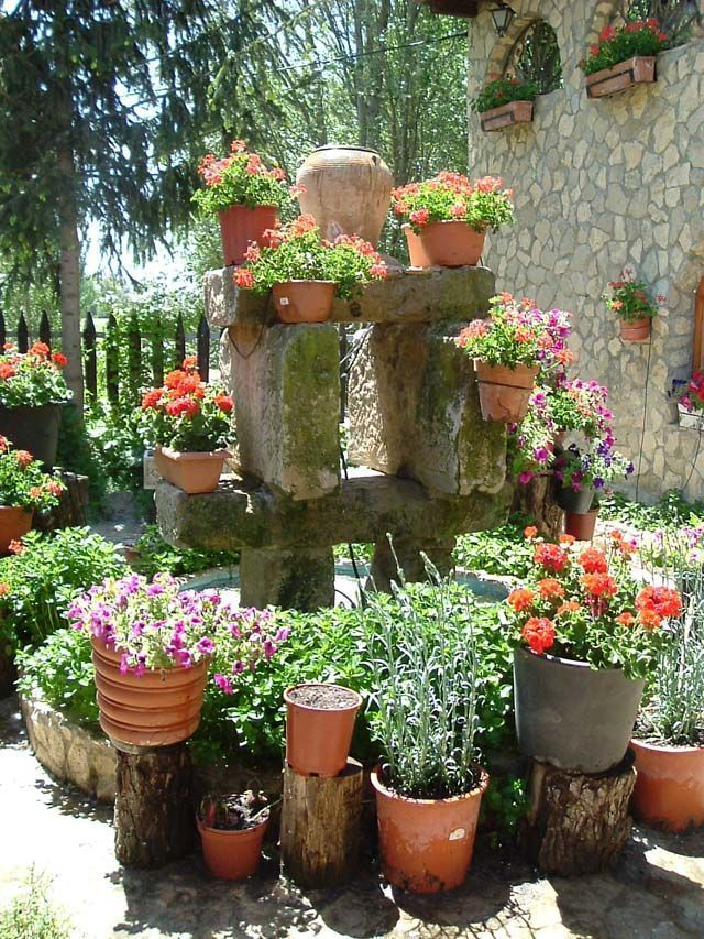 jardincillos