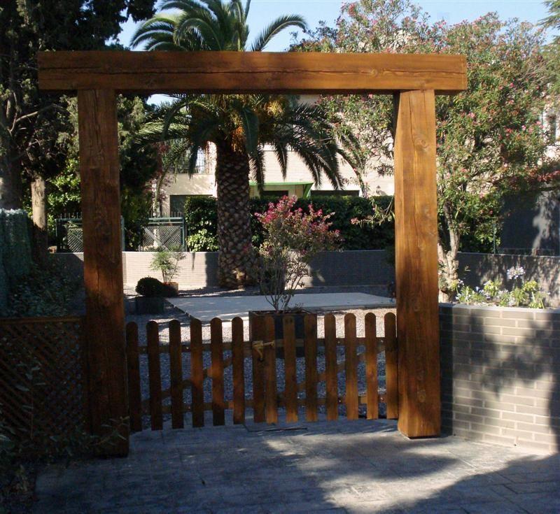 jardineria_creativa