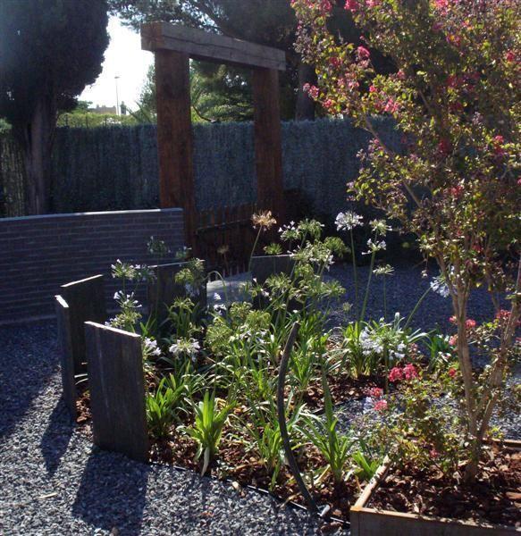 jardineria_creativa%201