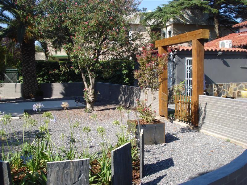 jardineria_creativa%207