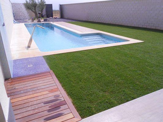 jardineria_en_zaragoza%202