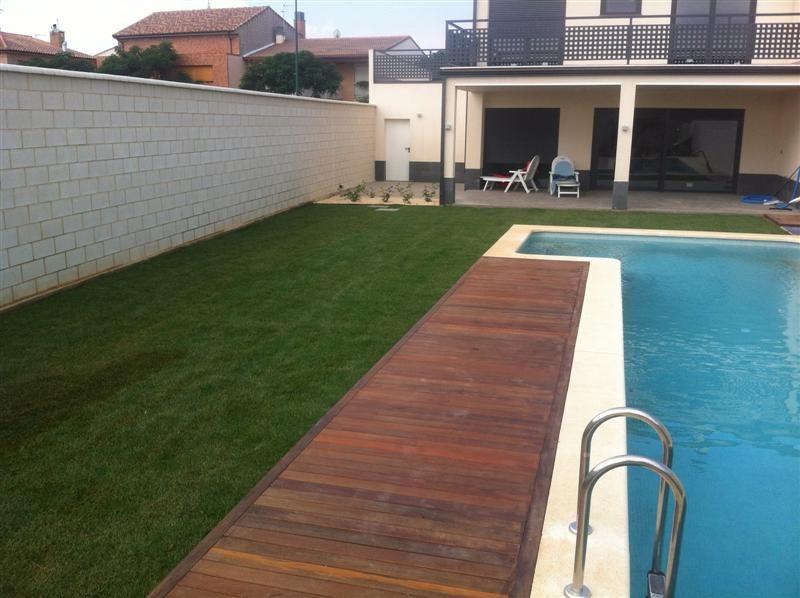 jardineria_en_zaragoza%205