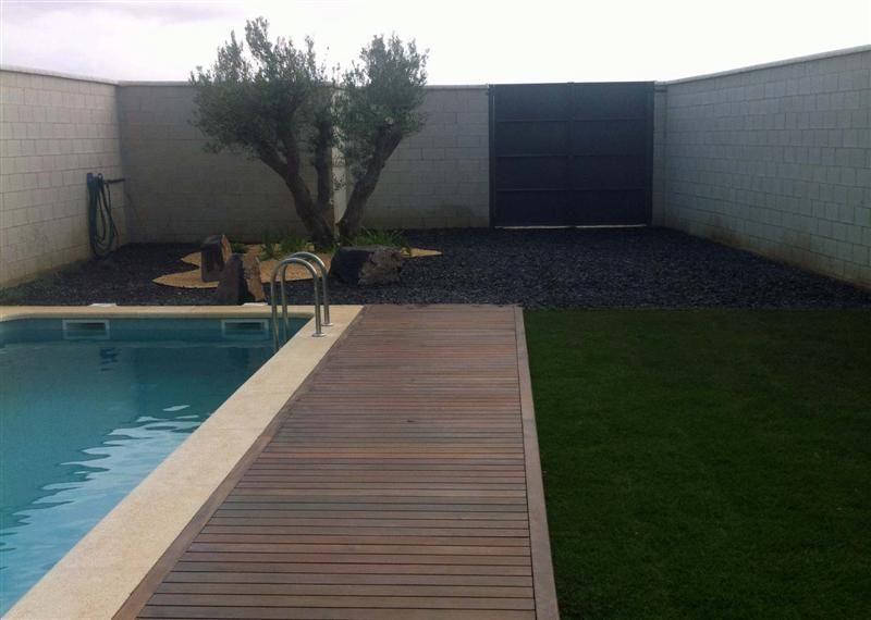 jardineria_en_zaragoza%207
