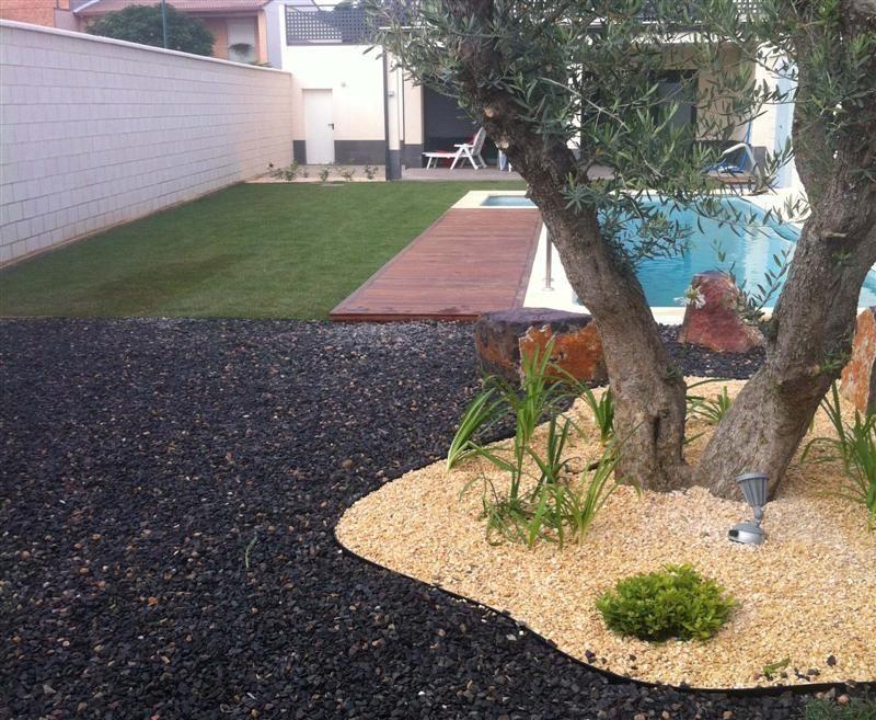 jardineria_en_zaragoza%208