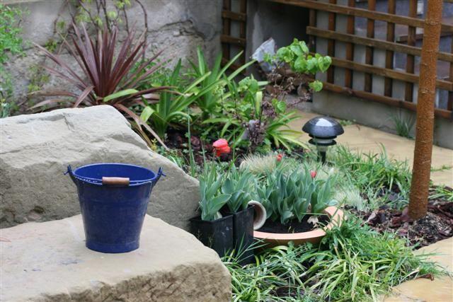 jardinmarisa