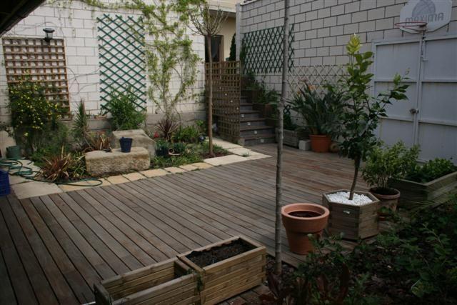 jardinmarisa%2012