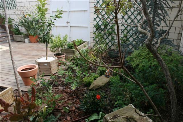 jardinmarisa%2013